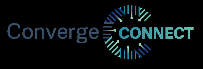 Converge Connect logo
